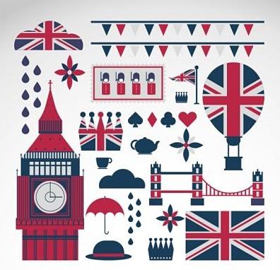 Numero Virtual Reino Unido