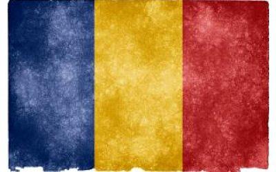 Número Virtual Rumanía