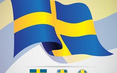 Numero Virtual Suecia
