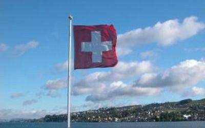 Número Virtual Suiza