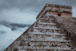 Qué es un número virtual de México