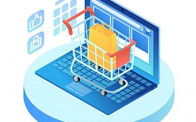 Cuestiones a tener en cuenta a la hora de comprar por Internet.