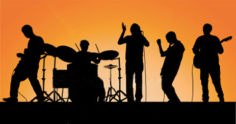 grupo musica