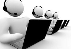 WebRTC, o el aliado del marketing telefónico