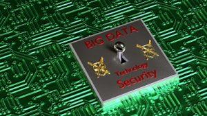 webrtc-seguridad