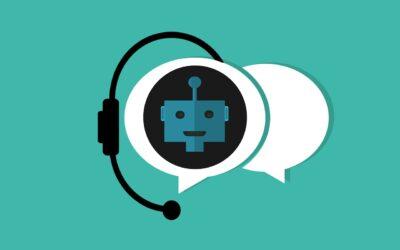 ¿Qué es un agente virtual y cómo puedes usarlo en tu empresa?