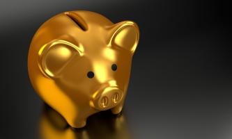 Consejos de usabilidad para mejorar la conversión online y ahorrar gastos.