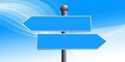 Fonvirtual, la alternativa al cierre de Kolmee