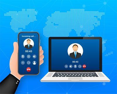 alternativas-instalar-telefonia-ip