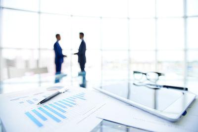 analisis-indicadores-call-center