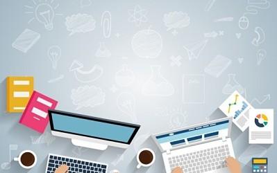 La atención al clientes en negocios online