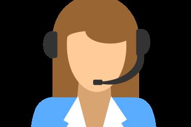 ¿Quieres saber qué piensan los clientes de tu atención telefónica?