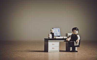 ¿Aún pierdes llamadas en tu empresa?