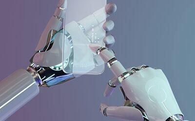 ¿Cómo llevar a cabo la automatización de un call center?
