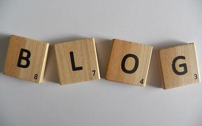 La importancia del blog para las empresas