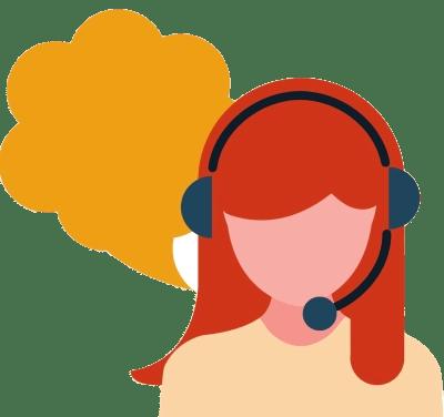 boton-blog