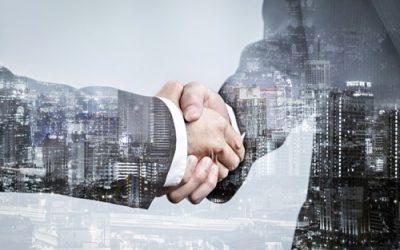 Estrategia de marca: fidelizar clientes a través de una centralita virtual