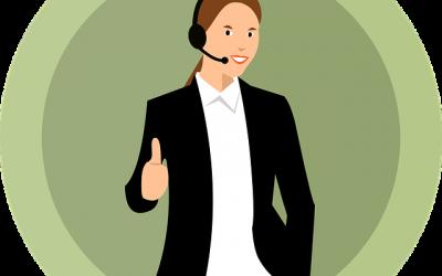 ¿Qué son las Centrales IP y por qué necesitas incorporarla a tu empresa?