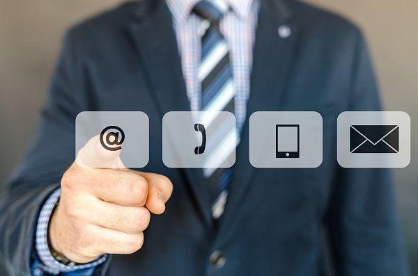 Conoce las mejores funcionalidades de los Software Call Center