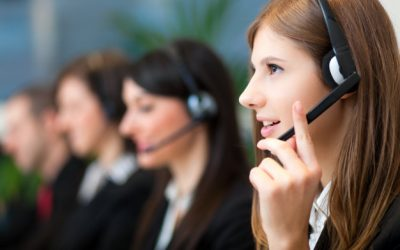 ¿Cuáles son los beneficios de contratar un call center externo?