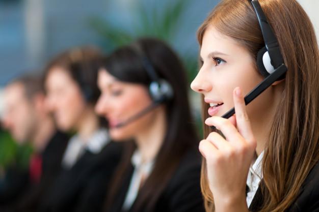 ¿Cuáles son los beneficios de contratar un call center externo?