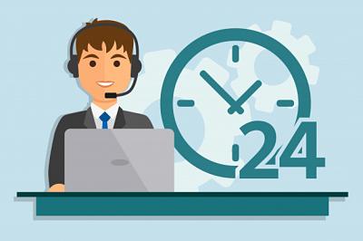 call center externo
