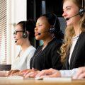servicio-call-center