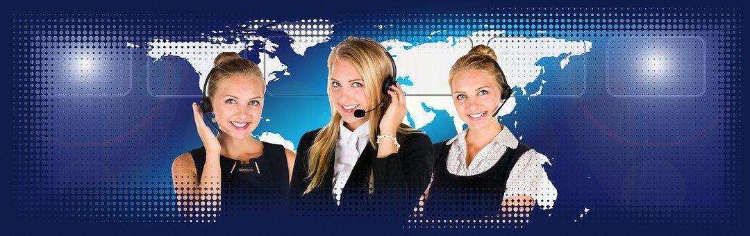 call-center-global
