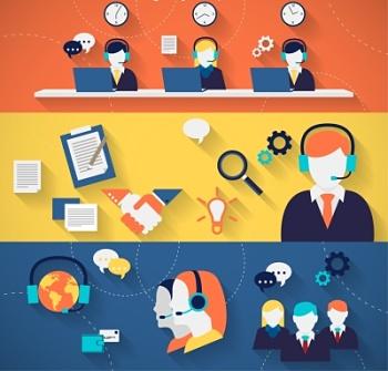 call-center-services-
