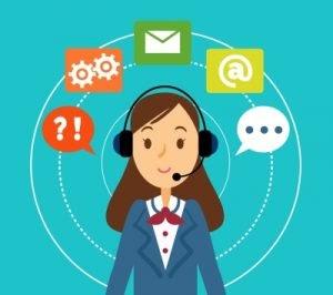call-center-services