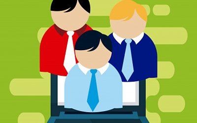 ¿Call center virtual o call center tradicional?