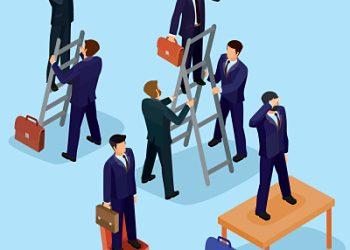 Supervisor de call center, cómo ser más eficaz