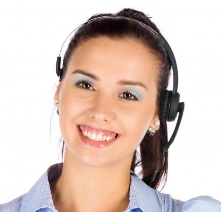 Optimiza tu servicio de atención al cliente recurriendo a Call Center España