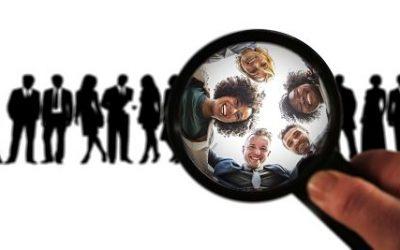 Realiza tu mejor Campaña de Marketing para captar nuevos Clientes