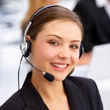 casablanca-call-center