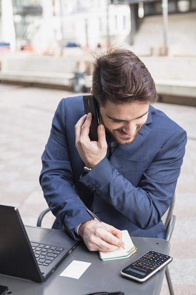 6330547a42b La central telefónica PBX voz IP sustituye las centralitas tradicionales