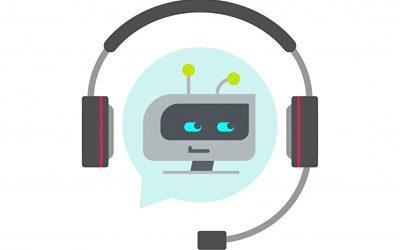 Todo lo que debes saber sobre la centralita automática para empresas