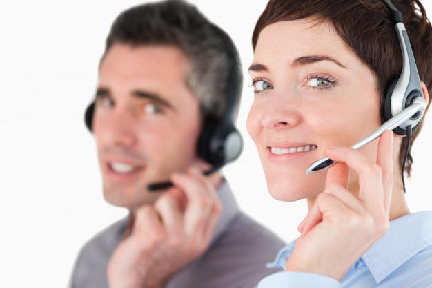 Los beneficios de la centralita telefónica inalámbrica