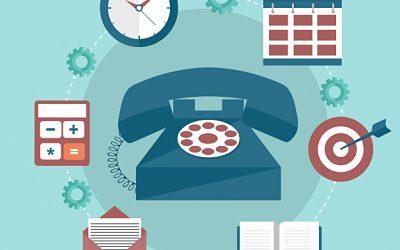 ¿Buscas una centralita telefónica profesional?