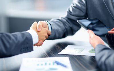 Centralita virtual para abogados: un servicio cada vez más demandado