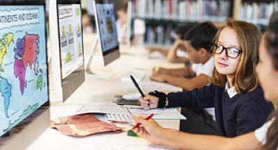 La centralita virtual para academias de idiomas