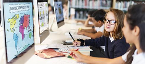 centralita-virtual-academia-de-idiomas
