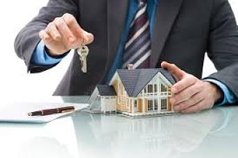 centralita virtual agencia inmobiliaria