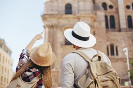 centralita virtual agencias de viajes