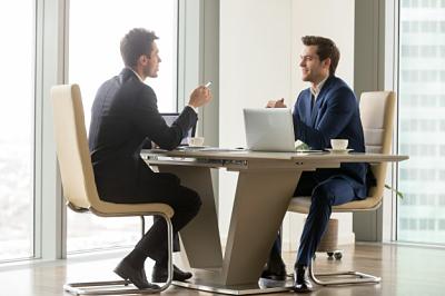 centralita virtual asesor financiero