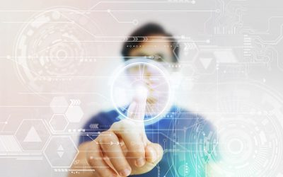 Centralita cloud, qué es y por qué contratar este servicio