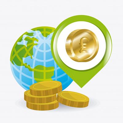 centralita virtual comercio electronico