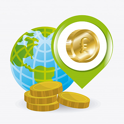 centralita-virtual-comercio-electronico
