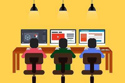 centralita-virtual-coworking