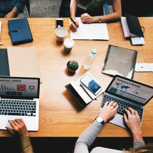 centralita-virtual-empresas